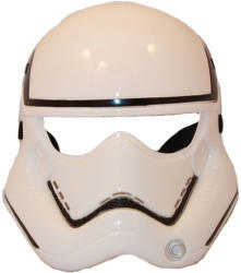 Star Wars (2885)
