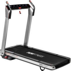 Flow Fitness DTM400i Banda de alergare