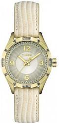 Timex T2M598