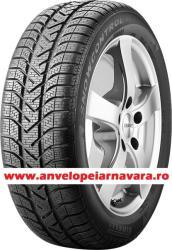 Pirelli Winter SnowControl 2 XL 185/55 R15 86H