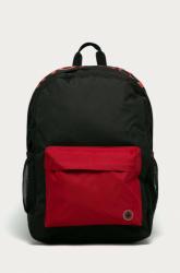 DC - Rucsac ADYBP03052 (ADYBP03052) - answear - 109,90 RON