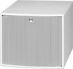 HK Audio IL-115