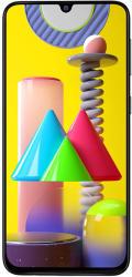 Samsung Galaxy M31 64GB 6GB RAM Dual (M315)
