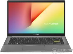 ASUS VivoBook S14 M433IA-EB400