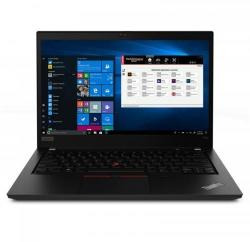 Lenovo ThinkPad P43s 20RH001CPB