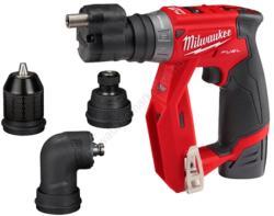 Milwaukee M12 FDDXKIT-202X (4933464979)