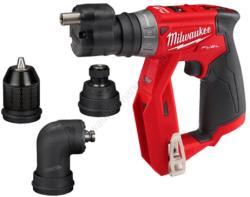 Milwaukee M12 FDDXKIT-0X (4933471332)