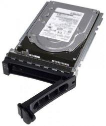 Dell 2.5 S4510 960GB SATA3 (400-BKPX)