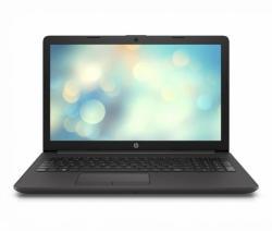 HP 250 G7 197P3EA