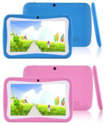 Beneve M755E7 Tablet PC