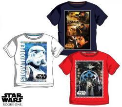 Star Wars Gyerek póló, felső Star Wars 4-10 év - hosokboltja - 1 690 Ft