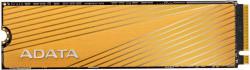 ADATA Falcon 256GB M.2 PCIe (AFALCON-256G-C)