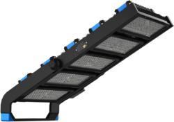 Lumax -corp de iluminat ZONA FL03 LFL1250FL03 Proiector (LFL1250FL03)