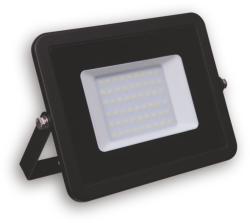 Lumax -corp de iluminat Proiector LFL108 Plati (LFL108)