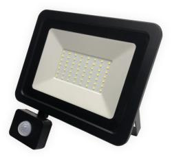 Lumax -corp de iluminat Proiector LFL107NS Plati (LFL107NS)