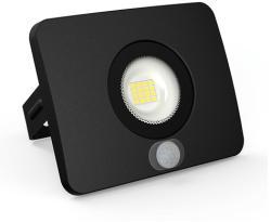 Lumax -corp de iluminat Proiector Surfi LFL421BS (LFL421BS)