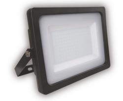 Lumax -corp de iluminat Proiector LFL117 Plati (LFL117)