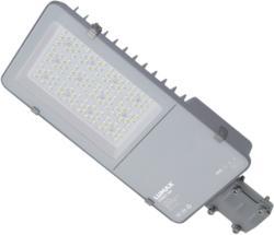 Lumax -corp de iluminat MA LU100MA Lampa la (LU100MA)