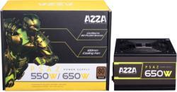 AZZA PSAZ-650W 80 Bronze (AD-Z650)