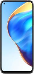 Xiaomi Mi 10T Pro 5G 256GB Dual