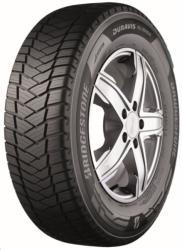 Bridgestone Duravis All Season 215/60 R17 109T