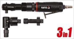 YATO YT-09860