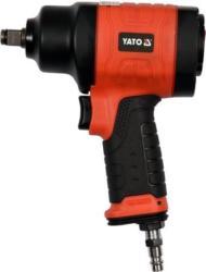 YATO YT-09506
