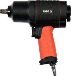 YATO YT-09531