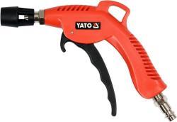 YATO YT-23722