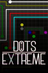 Starwind Games Dots eXtreme (PC)