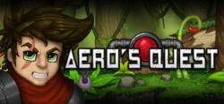 Soloweb Aero's Quest (PC)