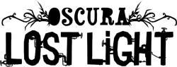 Surprise Attack Oscura Lost Light (PC)