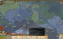 Slitherine Rise of Prussia Gold (PC)