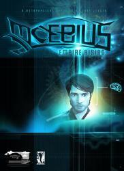 Phoenix Online Studios Moebius Empire Rising (PC)