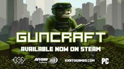 Reverb Guncraft (PC)