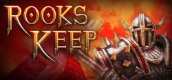 RuneStorm Rooks Keep (PC)