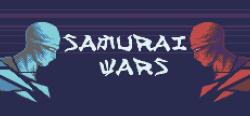Valkyrie Initiative Samurai Wars (PC)