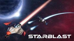 Starblast (PC)