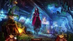Ominous Tales The Forsaken Isle (PC)