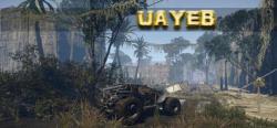 UAYEB (PC)