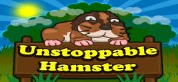 Unstoppable Hamster (PC)