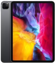 Apple iPad Pro 11 2020 256GB MXDD2