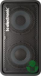 TC-Electronic RS210