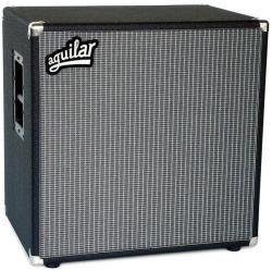 Aguilar DB410