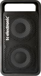 TC-Electronic RS 210 C
