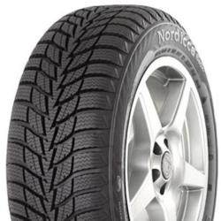 Matador MP52 Nordicca Basic 165/65 R15 81T