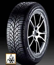 Continental ContiWinterContact TS830 195/55 R15 85T