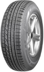 Dunlop Grandtrek Touring A/S 255/60 R17 106V