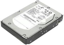 "Lenovo ThinkServer 3.5"" 500GB 7200rpm SATA2 45J6202"