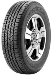 Bridgestone Dueler H/T 684 II 285/60 R18 116V